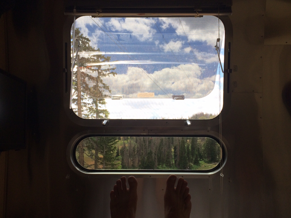 Click image for larger version  Name:ImageUploadedByAirstream Forums1408924825.684133.jpg Views:181 Size:617.1 KB ID:219710