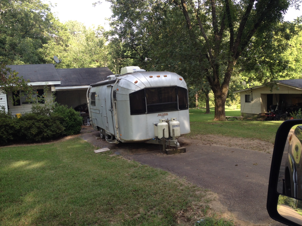 Click image for larger version  Name:ImageUploadedByAirstream Forums1408929932.743078.jpg Views:189 Size:1,001.1 KB ID:219713