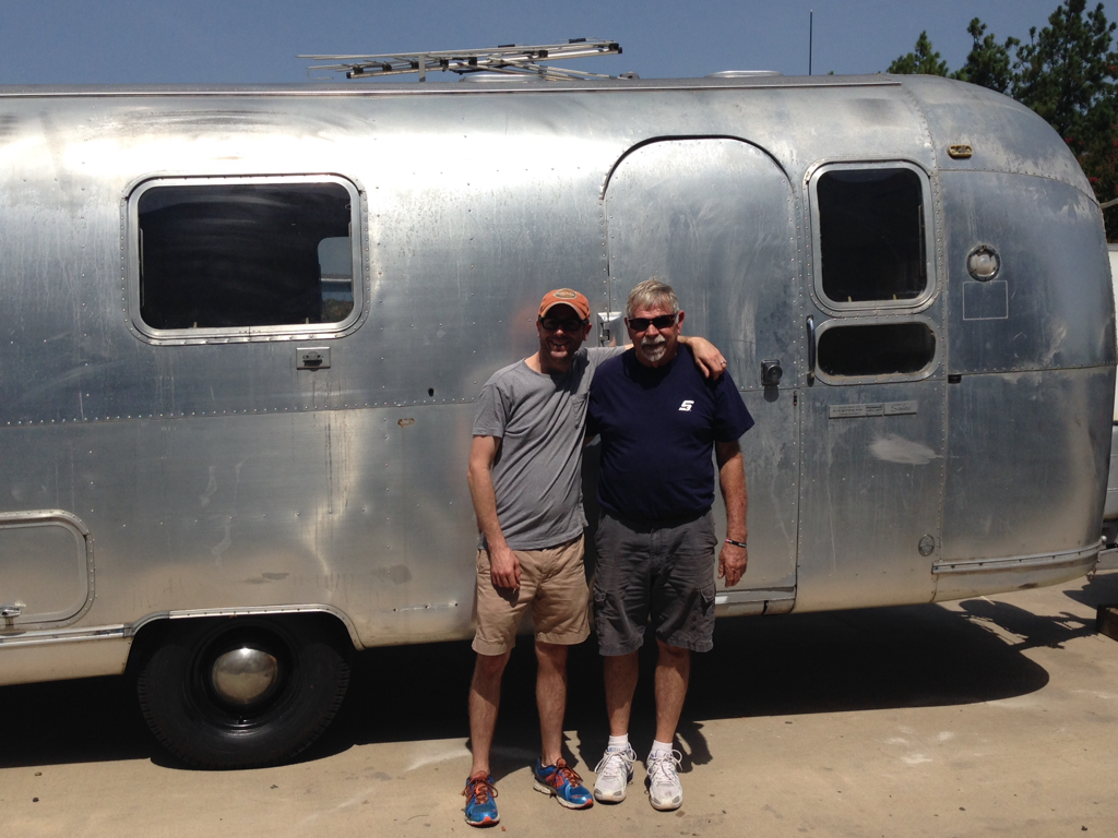 Click image for larger version  Name:ImageUploadedByAirstream Forums1408934086.958683.jpg Views:163 Size:644.0 KB ID:219716