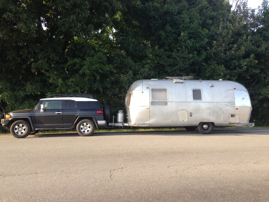 Click image for larger version  Name:ImageUploadedByAirstream Forums1408934104.226476.jpg Views:138 Size:922.3 KB ID:219717