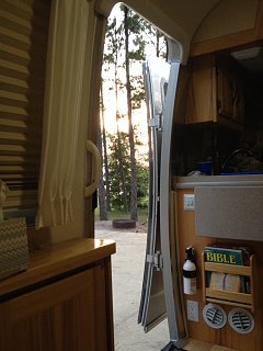Click image for larger version  Name:ImageUploadedByAirstream Forums1408968774.827812.jpg Views:193 Size:662.2 KB ID:219733