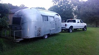 Click image for larger version  Name:ImageUploadedByAirstream Forums1409004107.659854.jpg Views:211 Size:561.5 KB ID:219787