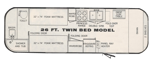 Click image for larger version  Name:'61OLFloorplan.png Views:79 Size:157.6 KB ID:21979
