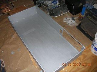 Click image for larger version  Name:Poop Tank pan.jpg Views:139 Size:88.4 KB ID:21986