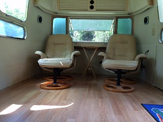 Click image for larger version  Name:ImageUploadedByAirstream Forums1409090760.487927.jpg Views:169 Size:639.0 KB ID:219897