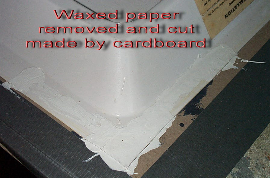 Click image for larger version  Name:waxed removed.jpg Views:102 Size:120.4 KB ID:21995