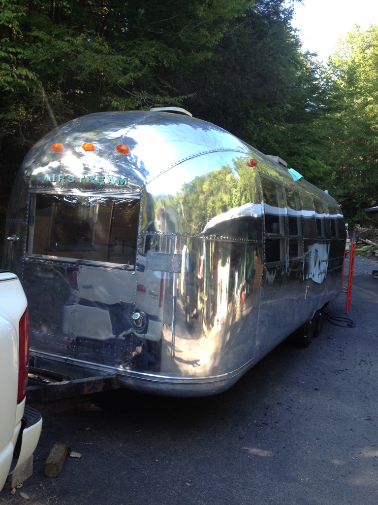 Click image for larger version  Name:ImageUploadedByAirstream Forums1409175556.431946.jpg Views:85 Size:845.6 KB ID:220026