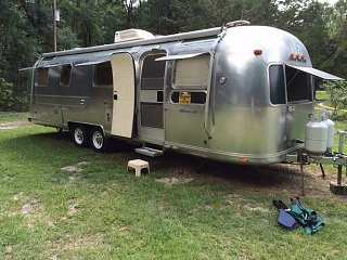 Click image for larger version  Name:ImageUploadedByAirstream Forums1409180304.402603.jpg Views:221 Size:877.5 KB ID:220027
