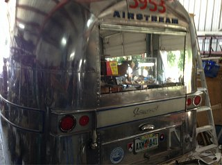 Click image for larger version  Name:ImageUploadedByAirstream Forums1409246874.694331.jpg Views:122 Size:690.9 KB ID:220069