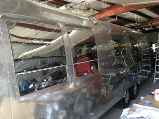 Click image for larger version  Name:ImageUploadedByAirstream Forums1409247163.889654.jpg Views:121 Size:754.1 KB ID:220070