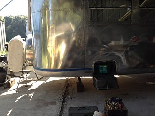 Click image for larger version  Name:ImageUploadedByAirstream Forums1409262427.307232.jpg Views:140 Size:670.9 KB ID:220080