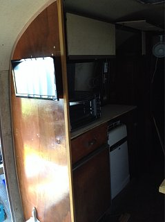 Click image for larger version  Name:ImageUploadedByAirstream Forums1409263477.131205.jpg Views:158 Size:563.4 KB ID:220086