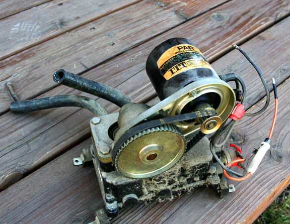 Click image for larger version  Name:IMG_5449 water pump-s.jpg Views:78 Size:132.8 KB ID:22010