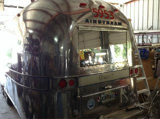 Click image for larger version  Name:ImageUploadedByAirstream Forums1409268360.804836.jpg Views:110 Size:679.5 KB ID:220102