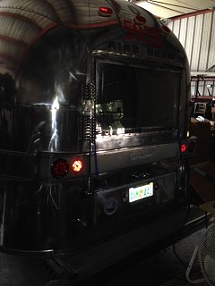 Click image for larger version  Name:ImageUploadedByAirstream Forums1409268405.032045.jpg Views:105 Size:505.3 KB ID:220103