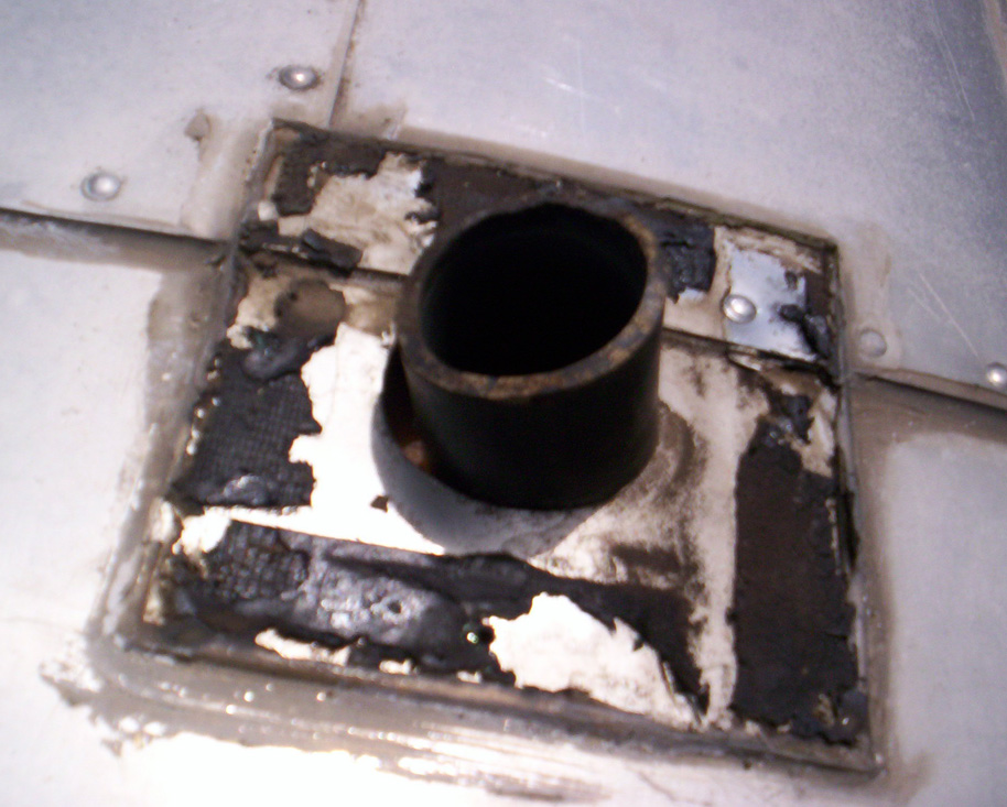 Click image for larger version  Name:Vent Uncovered.jpg Views:83 Size:198.8 KB ID:22024
