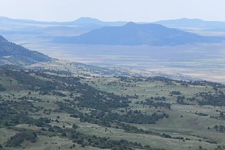 Click image for larger version  Name:Ranches to the South.JPG Views:152 Size:603.5 KB ID:220251