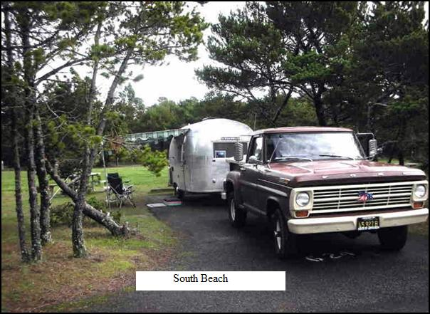 Click image for larger version  Name:South Beach camping framed id.jpg Views:91 Size:66.3 KB ID:220564