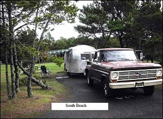 Click image for larger version  Name:South Beach camping framed id.jpg Views:105 Size:66.3 KB ID:220564