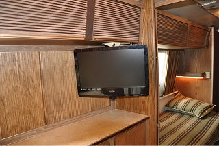 Click image for larger version  Name:ImageUploadedByAirstream Forums1409709253.367960.jpg Views:159 Size:825.2 KB ID:220642