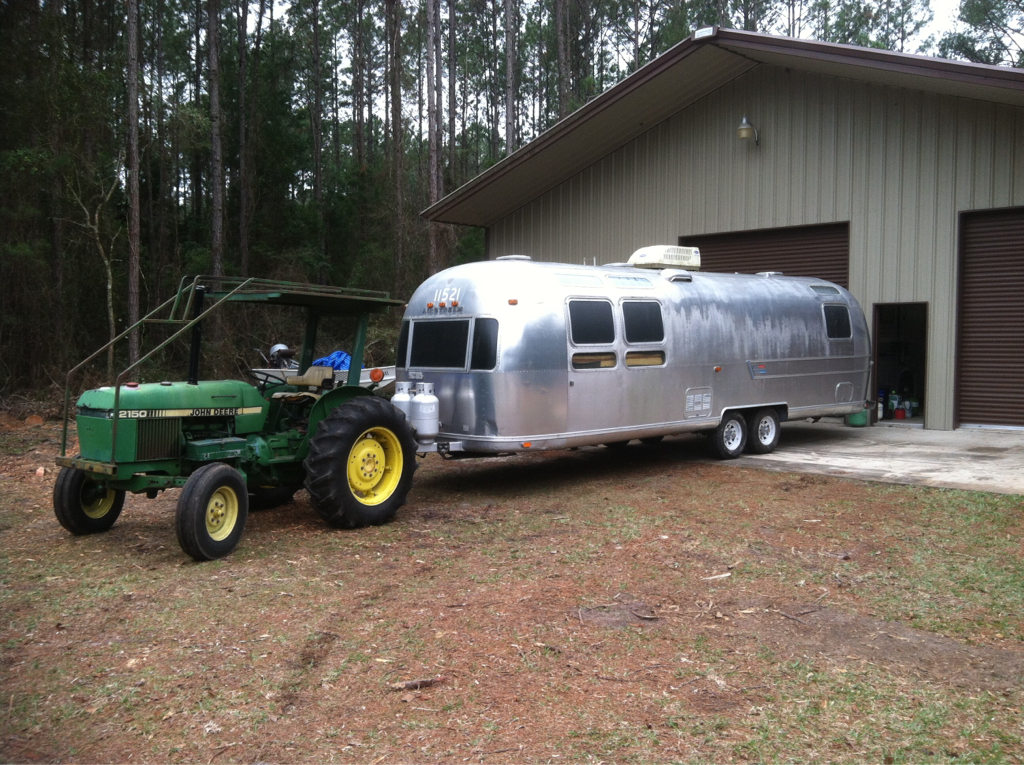 Click image for larger version  Name:ImageUploadedByAirstream Forums1409754135.471558.jpg Views:176 Size:1,001.2 KB ID:220678