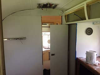Click image for larger version  Name:ImageUploadedByAirstream Forums1409763471.282420.jpg Views:87 Size:673.0 KB ID:220703