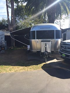 Click image for larger version  Name:ImageUploadedByAirstream Forums1409773293.589518.jpg Views:109 Size:768.9 KB ID:220715