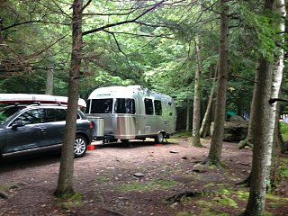 Click image for larger version  Name:ImageUploadedByAirstream Forums1409800280.461619.jpg Views:230 Size:1.01 MB ID:220733