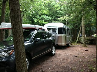 Click image for larger version  Name:ImageUploadedByAirstream Forums1409804920.662902.jpg Views:243 Size:909.1 KB ID:220755