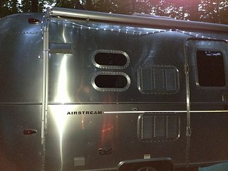Click image for larger version  Name:ImageUploadedByAirstream Forums1409805305.477032.jpg Views:230 Size:769.3 KB ID:220761