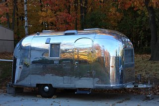 Click image for larger version  Name:airstream.jpg Views:121 Size:89.2 KB ID:220819
