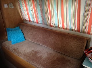 Click image for larger version  Name:ImageUploadedByAirstream Forums1409928674.820634.jpg Views:157 Size:836.7 KB ID:220865