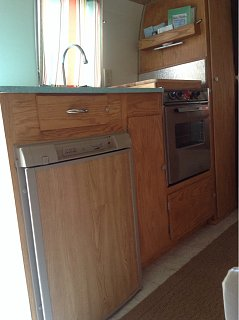 Click image for larger version  Name:ImageUploadedByAirstream Forums1409928695.420505.jpg Views:145 Size:635.1 KB ID:220866