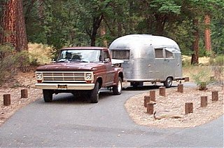 Click image for larger version  Name:68 Ford Bambi.jpg Views:85 Size:59.8 KB ID:22101