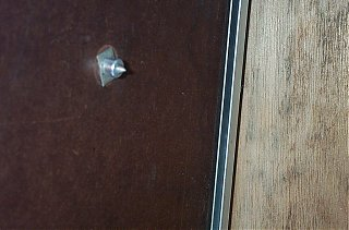 Click image for larger version  Name:cupboard knob2.jpg Views:121 Size:128.0 KB ID:22107
