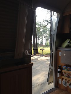 Click image for larger version  Name:ImageUploadedByAirstream Forums1410084682.493203.jpg Views:234 Size:605.7 KB ID:221071