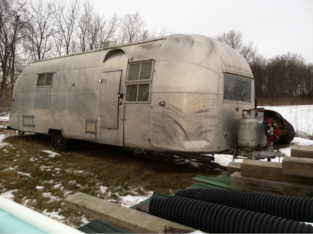 Click image for larger version  Name:ImageUploadedByAirstream Forums1410129036.067859.jpg Views:92 Size:749.0 KB ID:221112