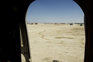 Click image for larger version  Name:AirstreamDoor_04274.jpg Views:197 Size:200.0 KB ID:221119