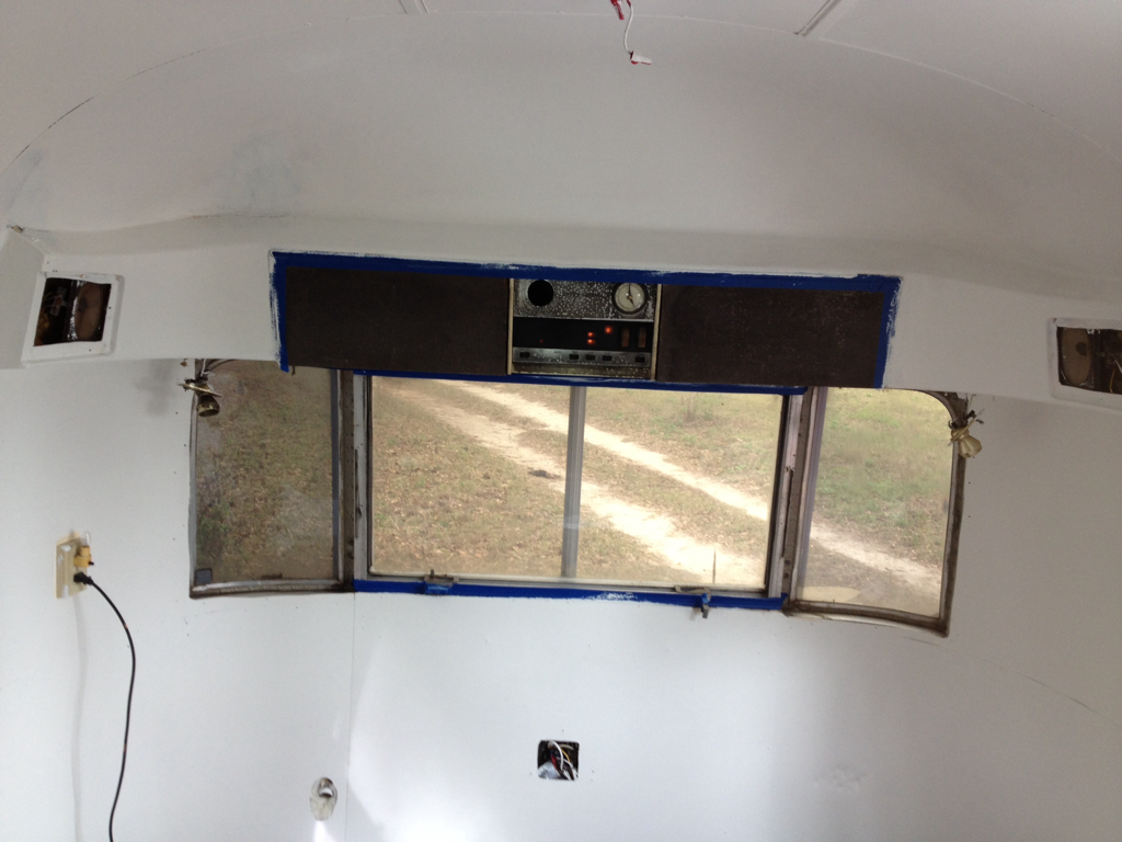 Click image for larger version  Name:ImageUploadedByAirstream Forums1410148651.468335.jpg Views:107 Size:575.5 KB ID:221161