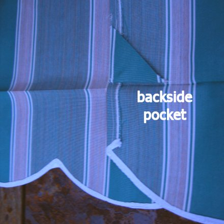 Click image for larger version  Name:pocket.jpg Views:90 Size:33.2 KB ID:22119