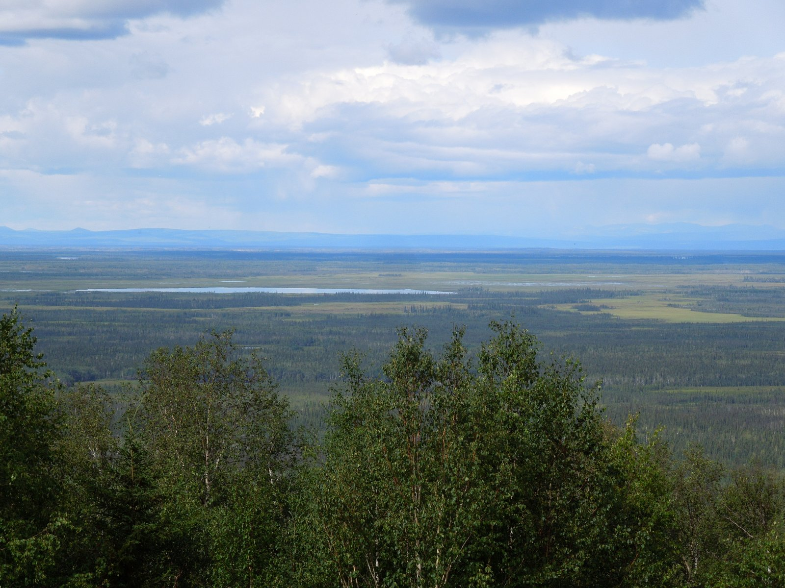 Click image for larger version  Name:Fairbanks 030.jpg Views:58 Size:365.8 KB ID:221291
