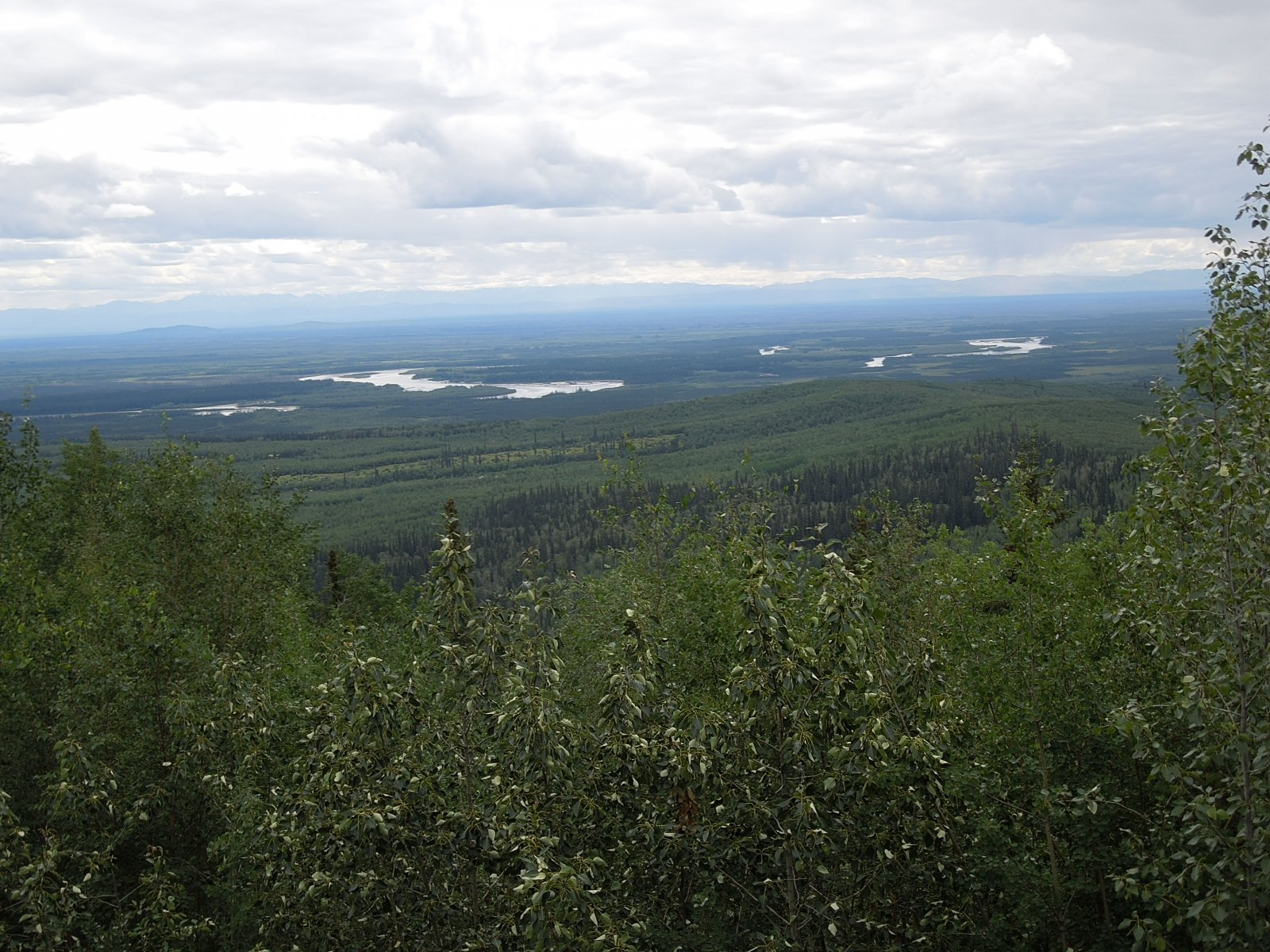 Click image for larger version  Name:Fairbanks 038.jpg Views:52 Size:409.2 KB ID:221294