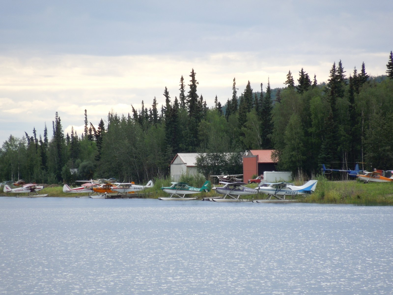 Click image for larger version  Name:Fairbanks 048.jpg Views:56 Size:296.5 KB ID:221303