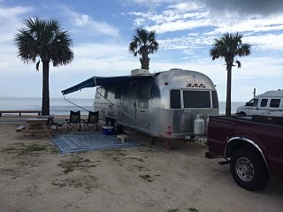 Click image for larger version  Name:ImageUploadedByAirstream Forums1410295296.518638.jpg Views:130 Size:678.1 KB ID:221348