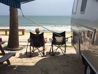 Click image for larger version  Name:ImageUploadedByAirstream Forums1410295508.432469.jpg Views:131 Size:696.8 KB ID:221349