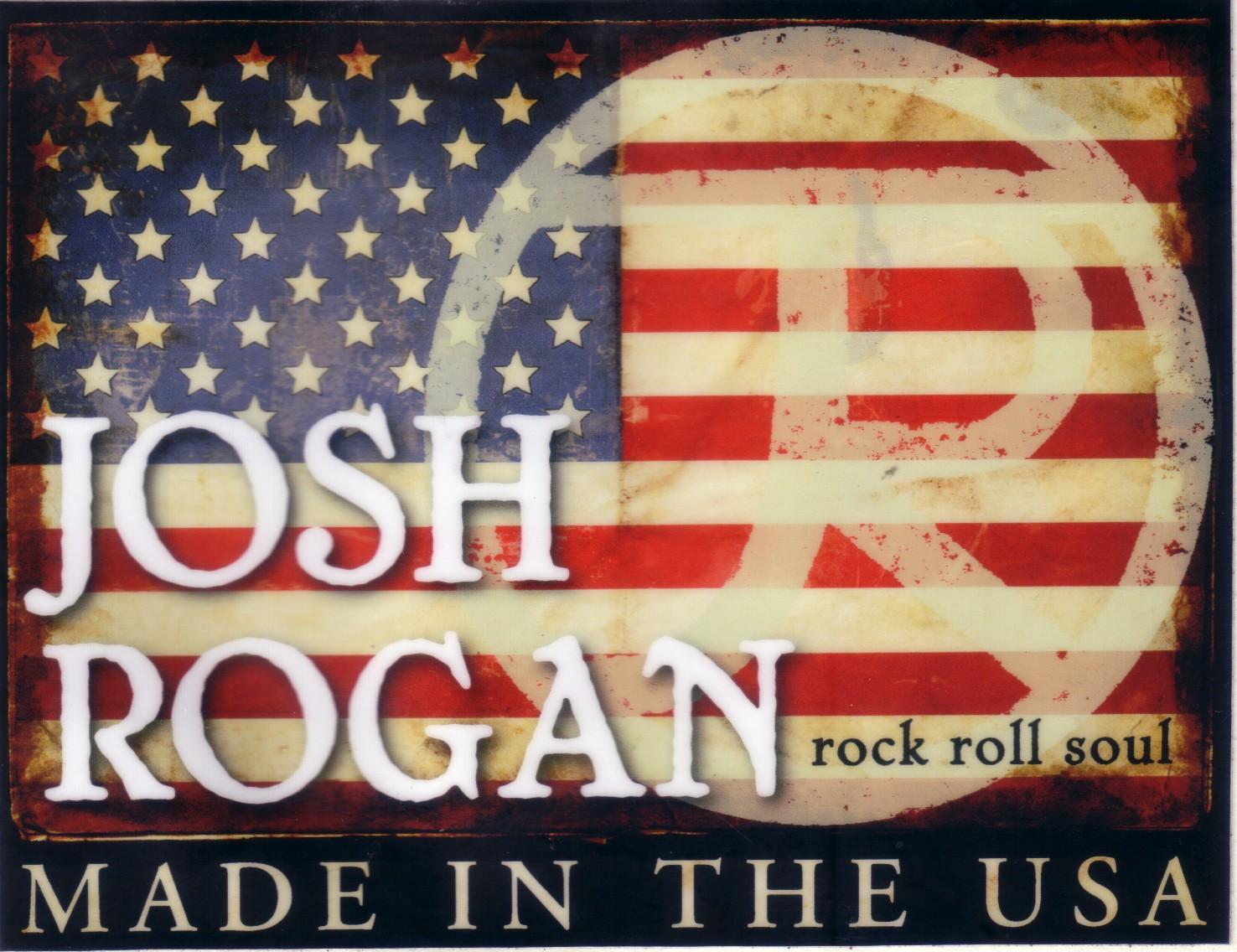 Click image for larger version  Name:Josh Rogan logo.jpg Views:105 Size:364.3 KB ID:221435