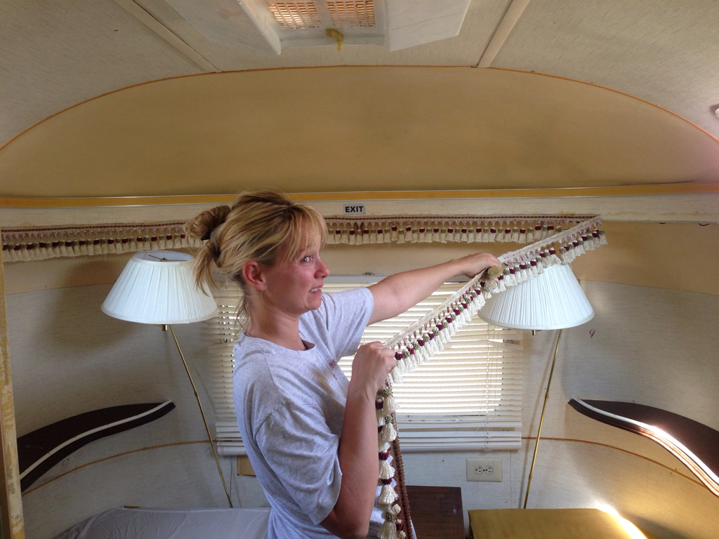 Click image for larger version  Name:ImageUploadedByAirstream Forums1410403165.871320.jpg Views:163 Size:785.6 KB ID:221463