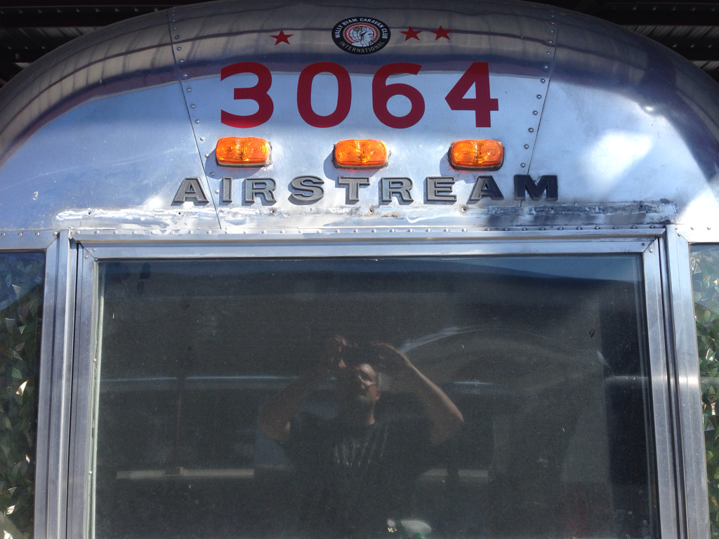 Click image for larger version  Name:ImageUploadedByAirstream Forums1410403378.834867.jpg Views:135 Size:797.5 KB ID:221470