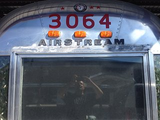 Click image for larger version  Name:ImageUploadedByAirstream Forums1410403378.834867.jpg Views:192 Size:797.5 KB ID:221470