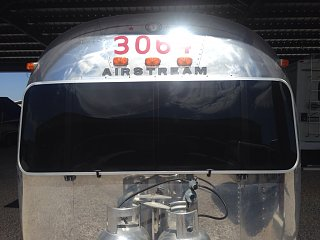 Click image for larger version  Name:ImageUploadedByAirstream Forums1410403430.410120.jpg Views:193 Size:607.6 KB ID:221473